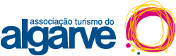 ezClick is member of Associação Turismo do Algarve - Faro Airport Transfers