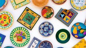 Algarve Handicrafts