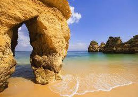 Algarve Holidays.
