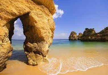 Algarve Holidays.