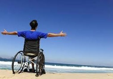 accessible algarve