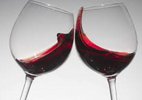 Algarve Wine Guide.