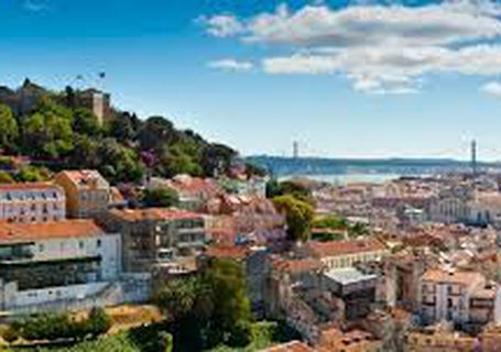 The best of the Lisboa region.