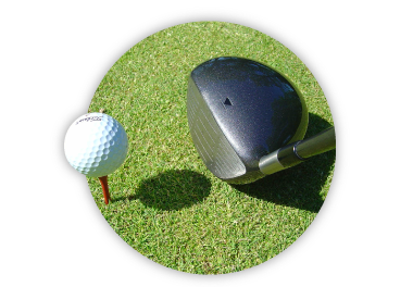 Golf Transfer and Shuttles in the Algarve ezClick Transfers