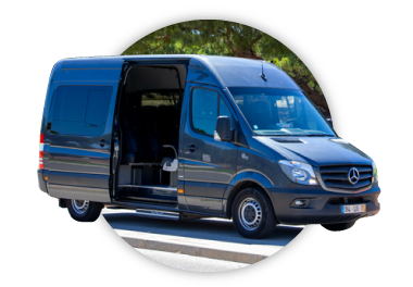 Transfers and Bus from Faro Airport - ezClick Transfers
